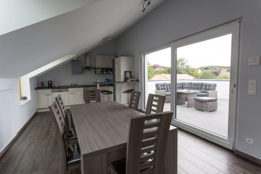 acheter maison individuelle 5 pièces 130 m² metz photo 2