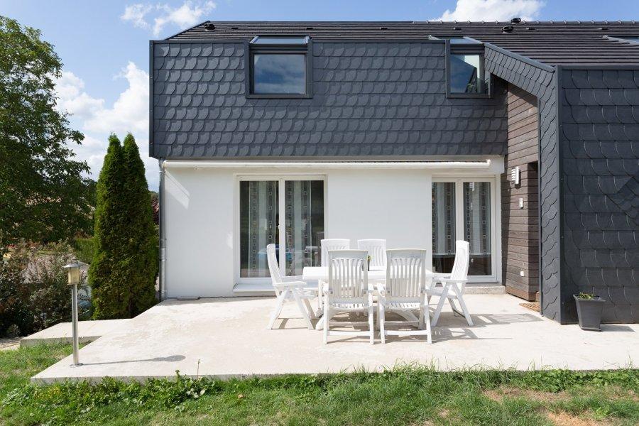 acheter maison individuelle 5 pièces 130 m² metz photo 4