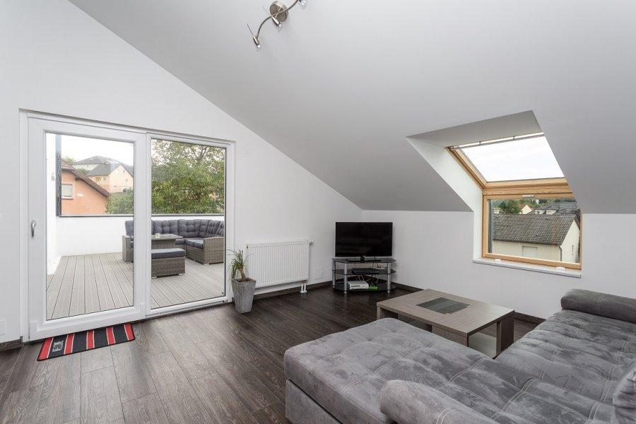 acheter maison individuelle 5 pièces 130 m² metz photo 7