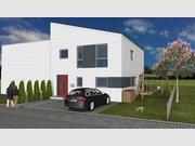 Doppelhaushälfte zum Kauf 4 Zimmer in Wittlich - Ref. 5721550