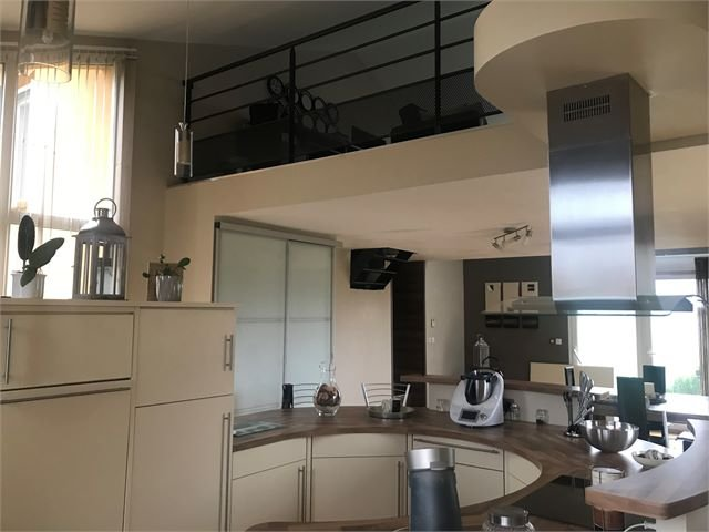 acheter maison 5 pièces 135 m² fresnois-la-montagne photo 1