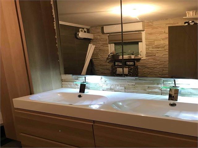acheter maison 5 pièces 135 m² fresnois-la-montagne photo 7