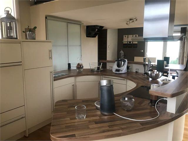 acheter maison 5 pièces 135 m² fresnois-la-montagne photo 2
