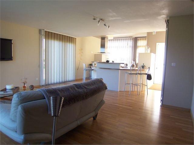 acheter maison 5 pièces 135 m² fresnois-la-montagne photo 6