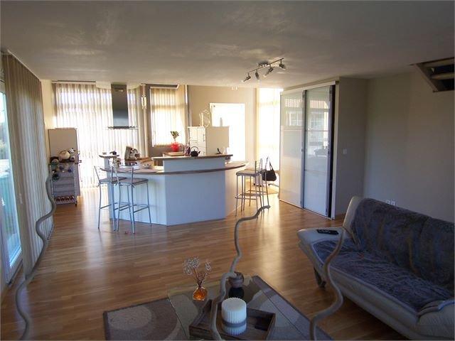 acheter maison 5 pièces 135 m² fresnois-la-montagne photo 5