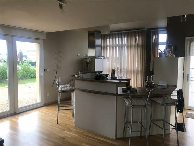 acheter maison 5 pièces 135 m² fresnois-la-montagne photo 3