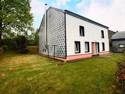 Haus zur Miete 3 Zimmer in Vaux-sur-Sûre - Ref. 6802894