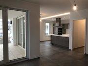 Appartement à louer 2 Chambres à Dudelange - Réf. 6348238