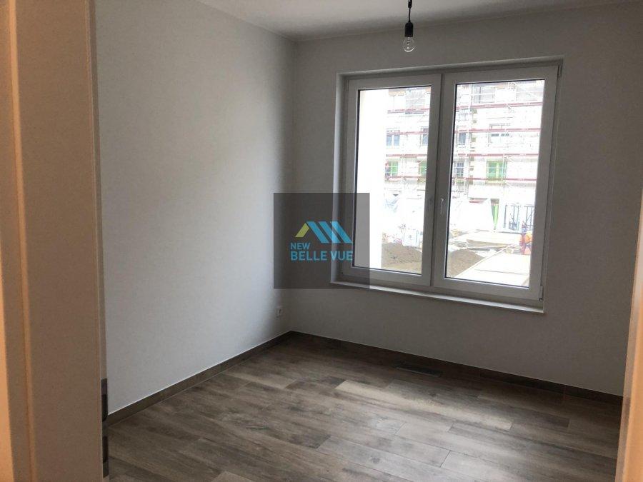louer appartement 2 chambres 85 m² dudelange photo 4