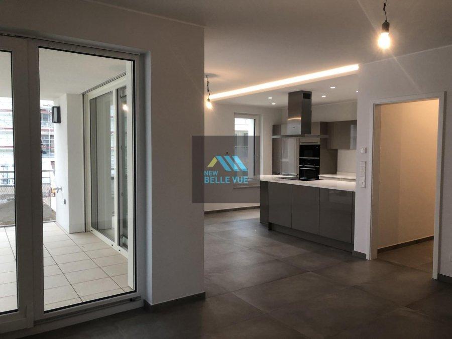 louer appartement 2 chambres 85 m² dudelange photo 1