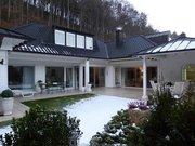 Freistehendes Einfamilienhaus zum Kauf 7 Zimmer in Saarbrücken - Ref. 5037518
