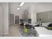 Bureau à vendre à Esch-sur-Alzette - Réf. 6356430