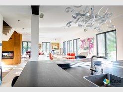 Maison individuelle à vendre 5 Chambres à Luxembourg-Limpertsberg - Réf. 5635534