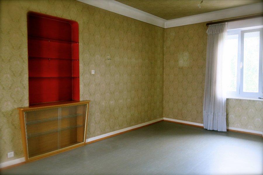 acheter maison 5 pièces 107.63 m² terville photo 3