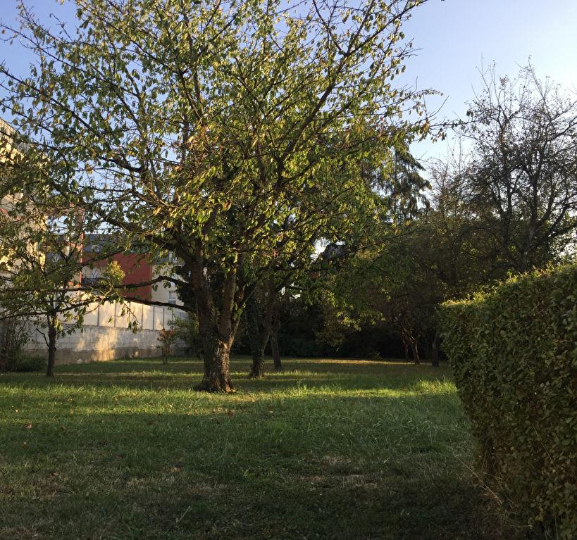 acheter maison 5 pièces 107.63 m² terville photo 4