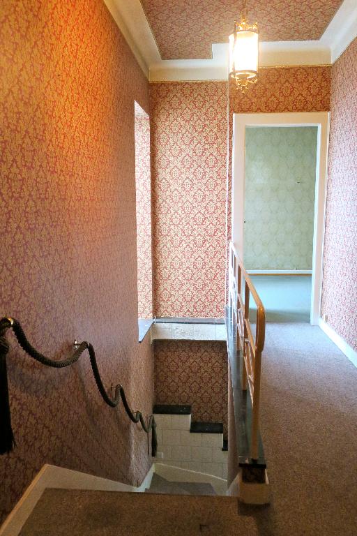 acheter maison 5 pièces 107.63 m² terville photo 2
