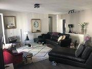Appartement à vendre F5 à Nancy - Réf. 6561486