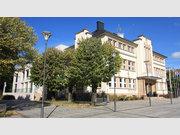Triplex for sale 3 bedrooms in Pétange - Ref. 7085774