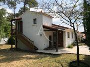Maison à vendre F4 à Bretignolles-sur-Mer - Réf. 6373070