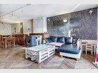 Maison à vendre F6 à Revigny-sur-Ornain - Réf. 5127886