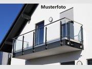 Doppelhaushälfte zum Kauf 4 Zimmer in Krefeld - Ref. 5988046