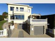 Haus zum Kauf 3 Zimmer in Amay - Ref. 6323918