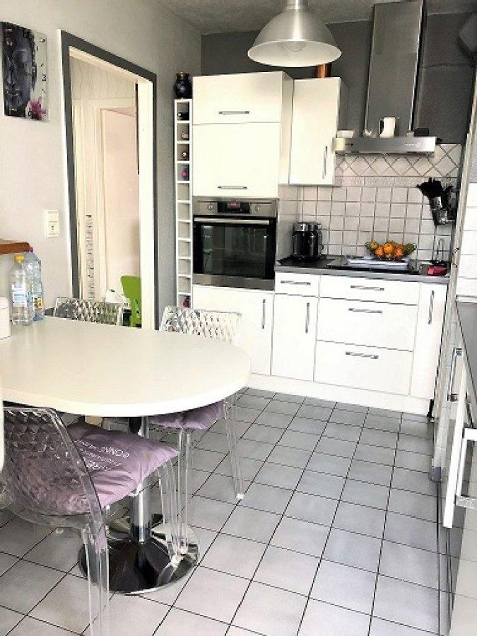 Appartement à vendre F4 à Ostwald