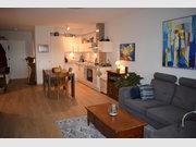 Appartement à louer 1 Chambre à Bertrange - Réf. 6803150