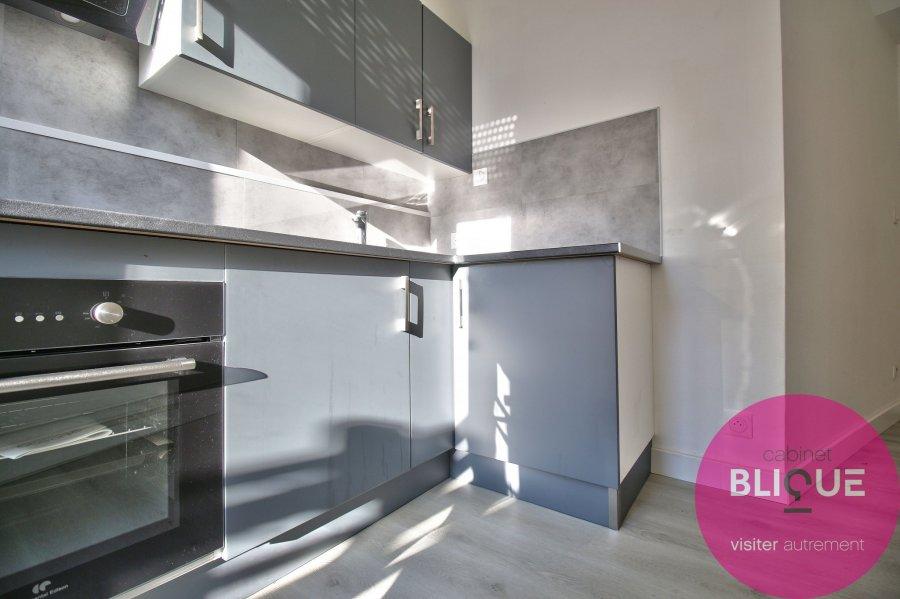 acheter appartement 3 pièces 55 m² épinal photo 5