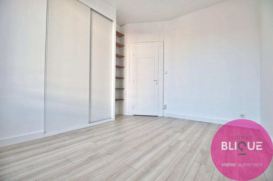 acheter appartement 3 pièces 55 m² épinal photo 7