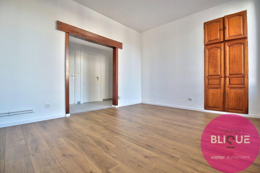 acheter appartement 3 pièces 55 m² épinal photo 2
