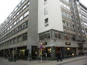 Bureau à vendre à Luxembourg-Centre ville - Réf. 5762766