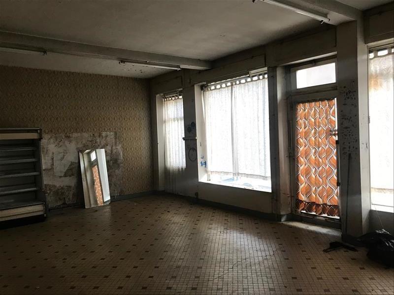 acheter immeuble de rapport 0 pièce 0 m² moyeuvre-grande photo 2
