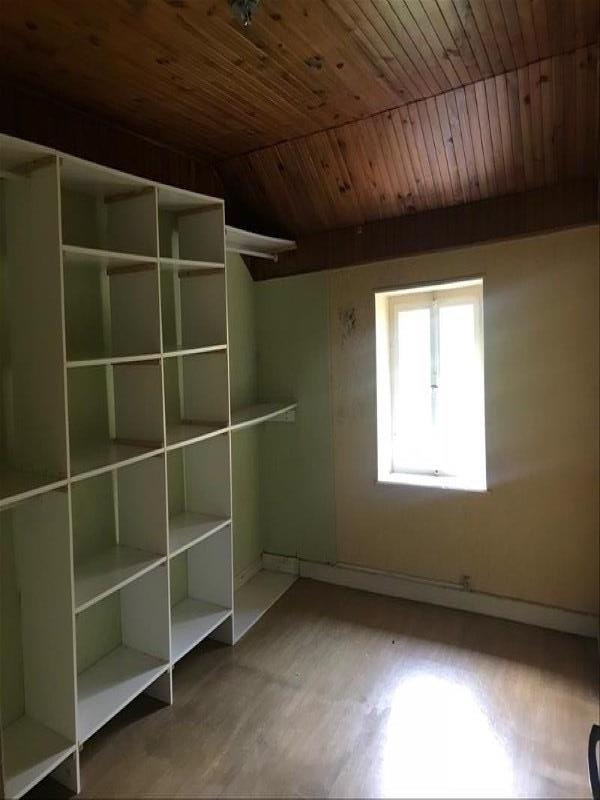 acheter immeuble de rapport 0 pièce 0 m² moyeuvre-grande photo 6