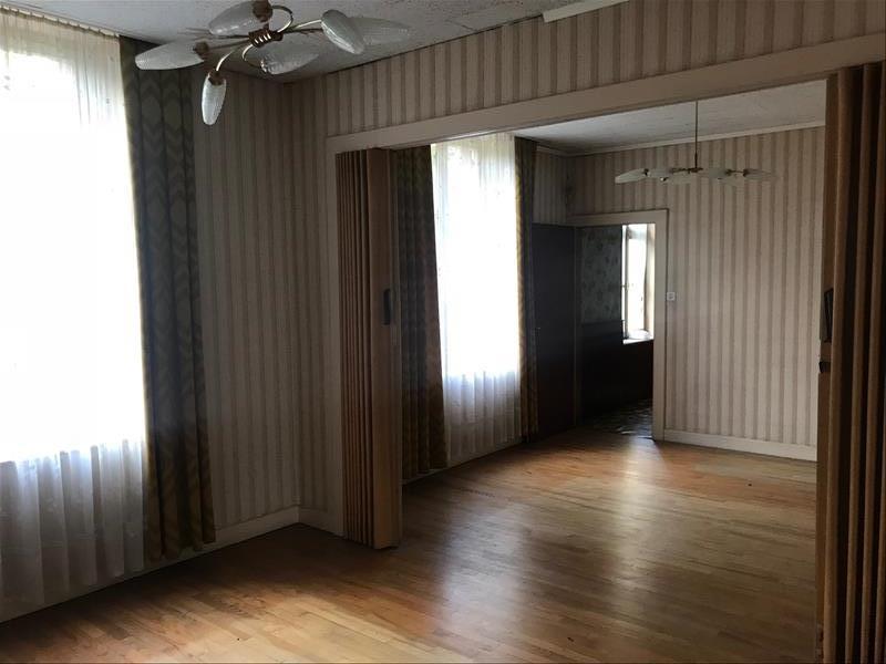 acheter immeuble de rapport 0 pièce 0 m² moyeuvre-grande photo 1
