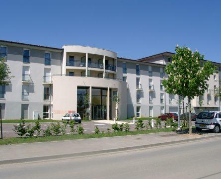 acheter appartement 1 pièce 20 m² metz photo 2