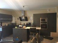 Appartement à louer F3 à Montoy-Flanville - Réf. 6635470