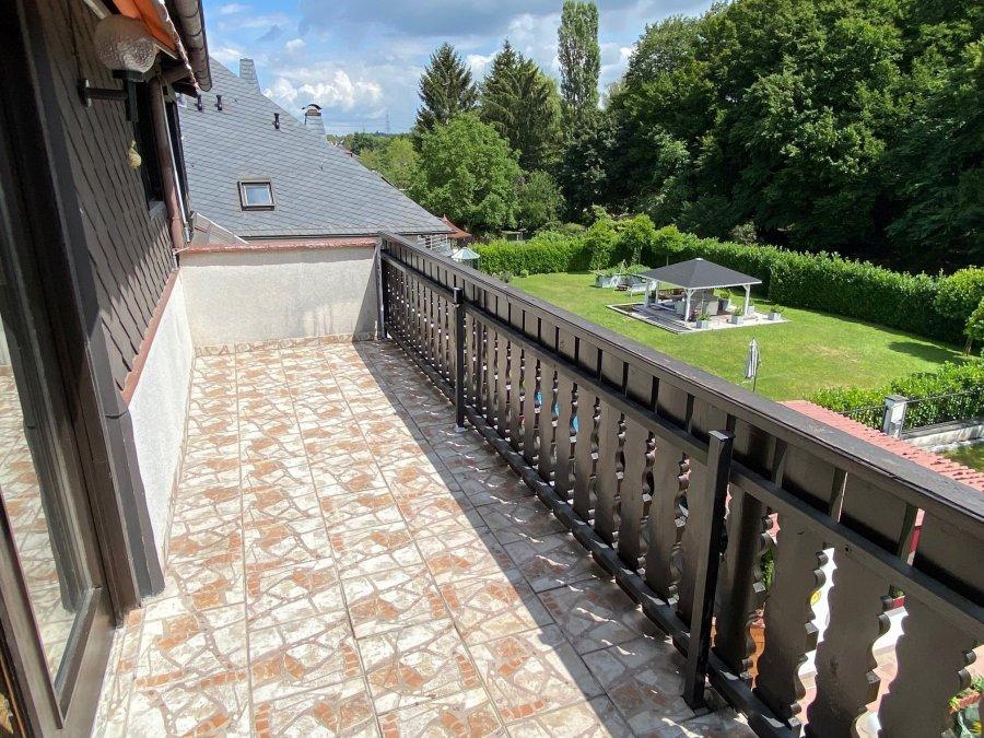 Wohnung kaufen • Saarlouis • 90 m² • 108.000 € | atHome