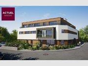 Penthouse à vendre 3 Chambres à Diekirch - Réf. 6049742