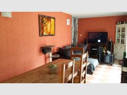 Vente maison 7 Pièces à Jarny , Meurthe-et-Moselle - Réf. 5074894