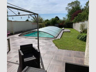 Maison à vendre F6 à Vigy - Réf. 6389710