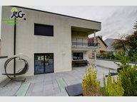 Maison à vendre F7 à Marange-Silvange - Réf. 6594510