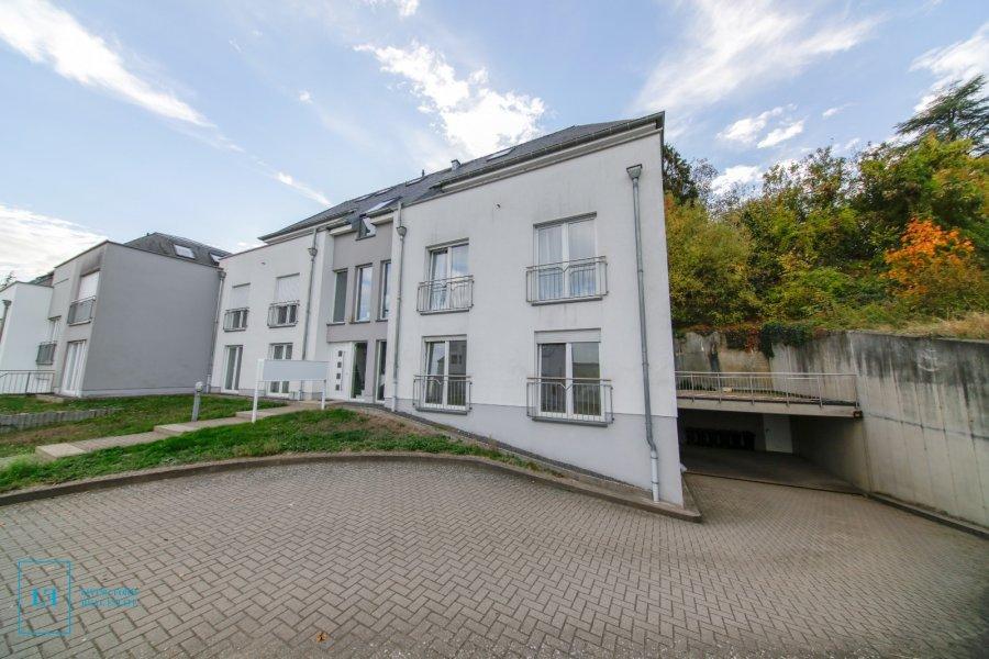 louer appartement 3 chambres 100 m² hesperange photo 1