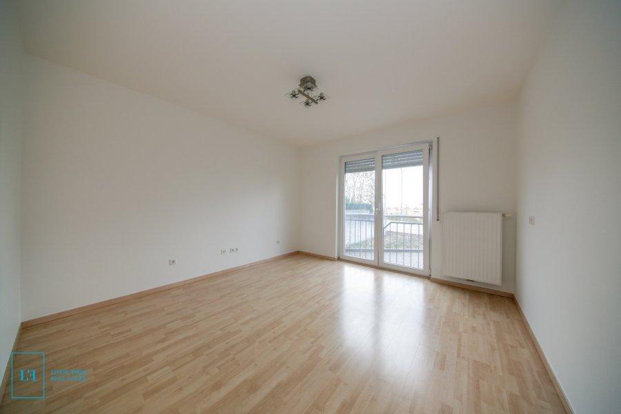 louer appartement 3 chambres 100 m² hesperange photo 2