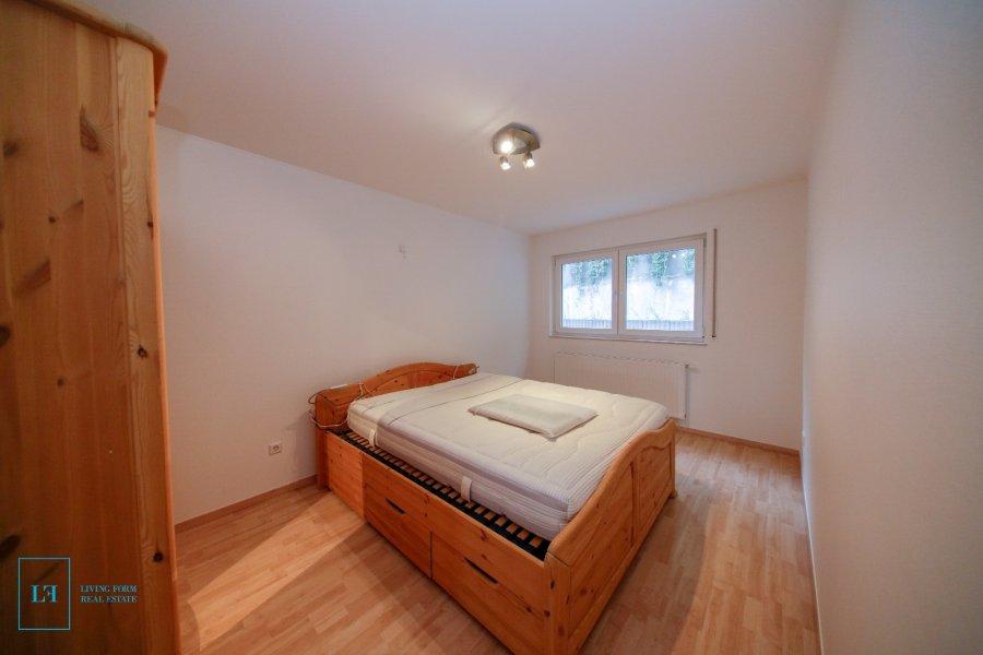 louer appartement 3 chambres 100 m² hesperange photo 3