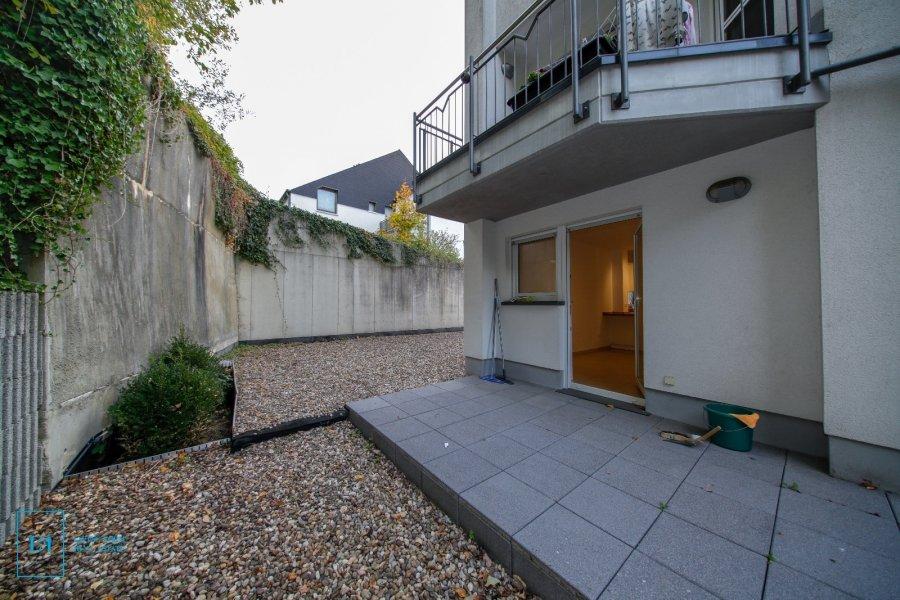 louer appartement 3 chambres 100 m² hesperange photo 4