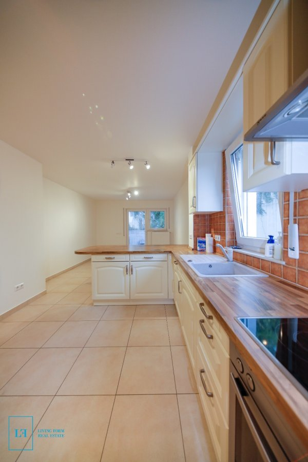louer appartement 3 chambres 100 m² hesperange photo 5