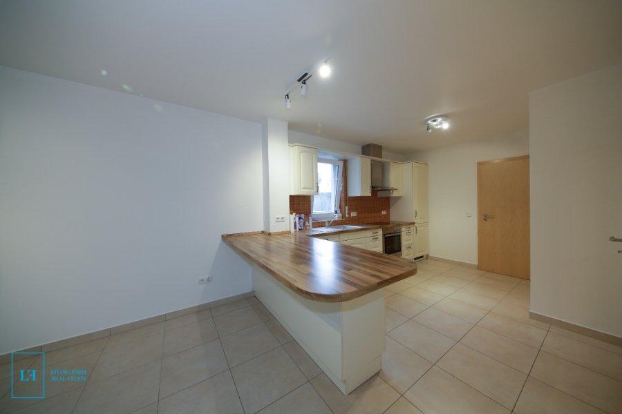 louer appartement 3 chambres 100 m² hesperange photo 7