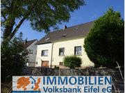 Haus zum Kauf 5 Zimmer in Hohenfels-Essingen - Ref. 6479822