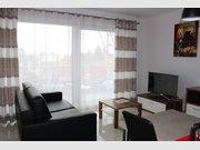 Studio for rent in Strassen - Ref. 6676430